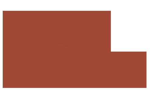 Ardit_logo_footer copy